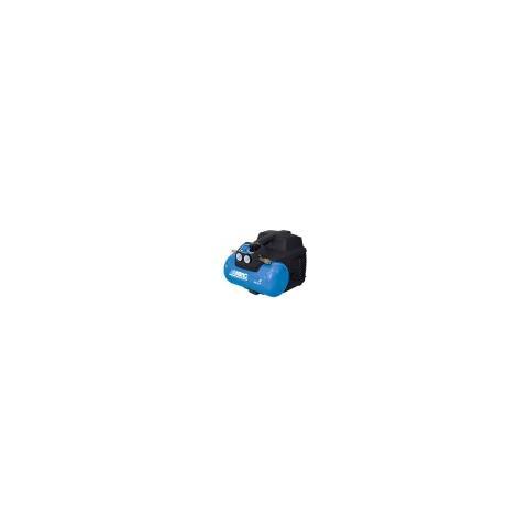 Compressore Lt 6 Hp1,5 Cl1 Start 015 L 6 Hp 1,5 M