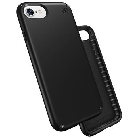 """SPECK 211332 4.7"""" Cover Nero custodia per cellulare"""