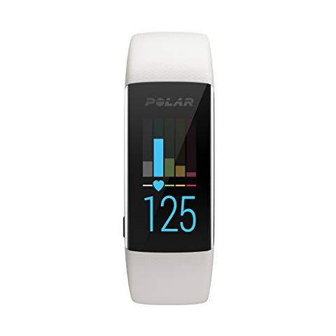 Polar 90064877 accessorio per smartwatch
