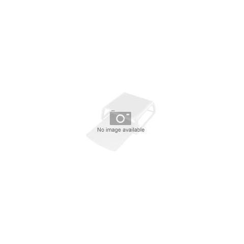 NEC Lampada Proiettore di Ricambio per NP1000 / NP2000 NSH 300 W 3000H 50030850