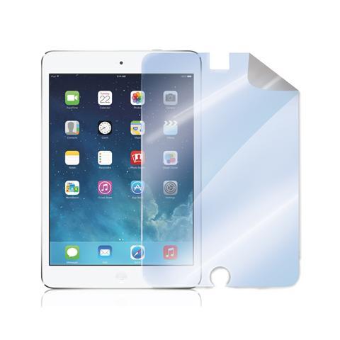 CELLY screen apple ipad air 2