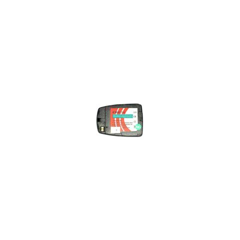 Samsung Batteria Samsung E760 Black Li-ion 900 Mah