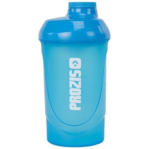 Shaker Every Workout Counts 600 ml.