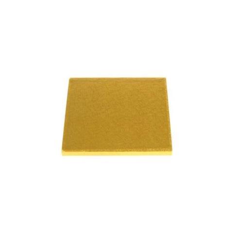 Sottotorta Quadrato 20x20 Cm