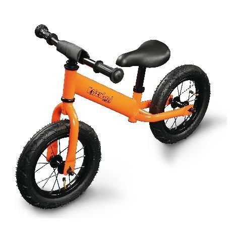 095480110 9548kb Kinder Balance Bike - No Pedali