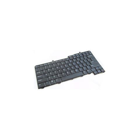 Storage KB-VV44N, Keyboard, DELL, Latitude E6440
