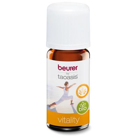 BEURER Olio Aromatico Vitality (la30-la50-lb88-lw110)
