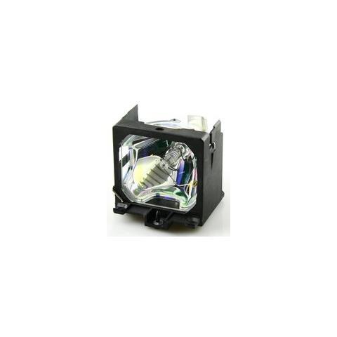 MicroLamp ML11073, Sony, VPL CS1, VPL CS2, VPL CX1