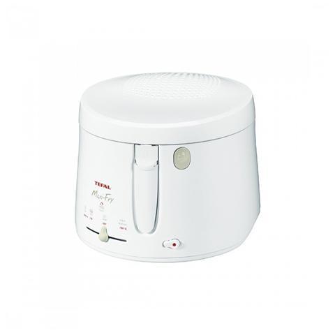 FF1000 Friggitrice Capacità 2.21 Litri Potenza 1900 Watt