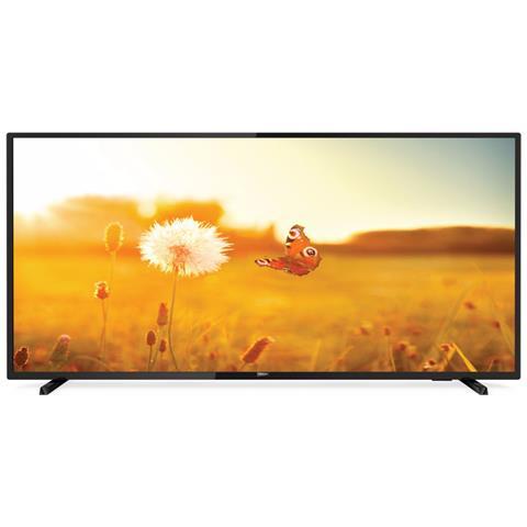 Image of TV LED Full HD 43'' 43HFL3014/12