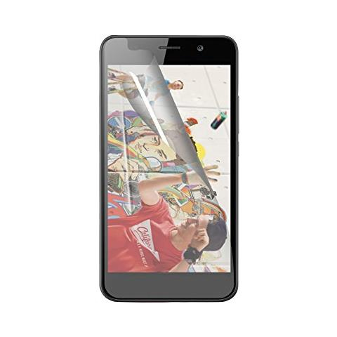 CELLY Screen Perfetto Huawei Y6