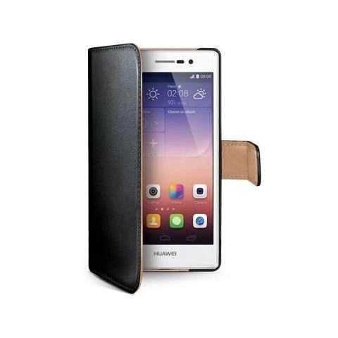 CELLY Custodia per Huawei Ascend P7
