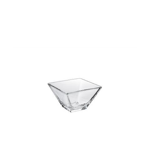 Coppa in Vetro 10 cm