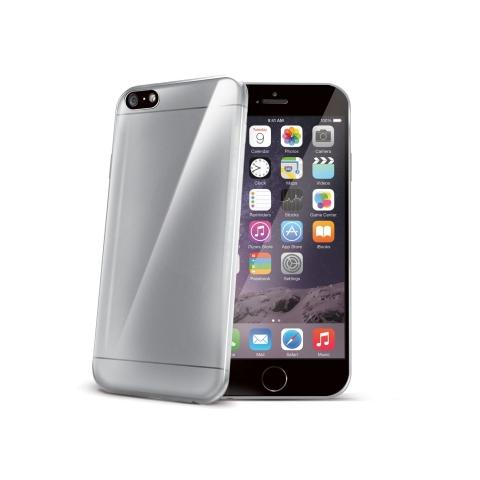 CELLY Cover per Iphone 6 Plus