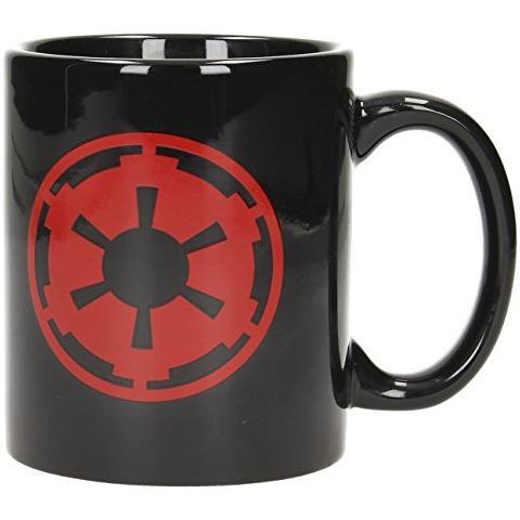 Tazza Star Wars Mug Imperium Logo