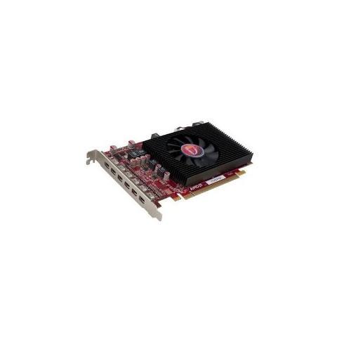 Image of 900614 Radeon HD7750 2GB GDDR5 scheda video