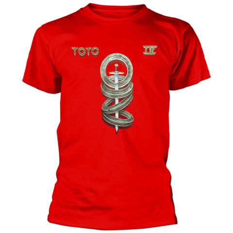 PHM Toto - Iv Ts