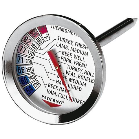 Termometro Arrosti