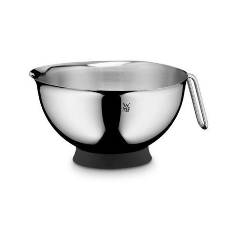 Ciotola per mescolare Function Bowls 20 cm 1,5 l