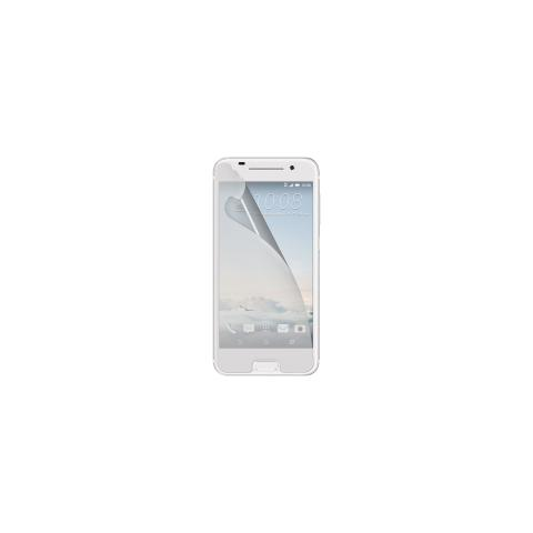 CELLY Screen Perfetto Htc One A9