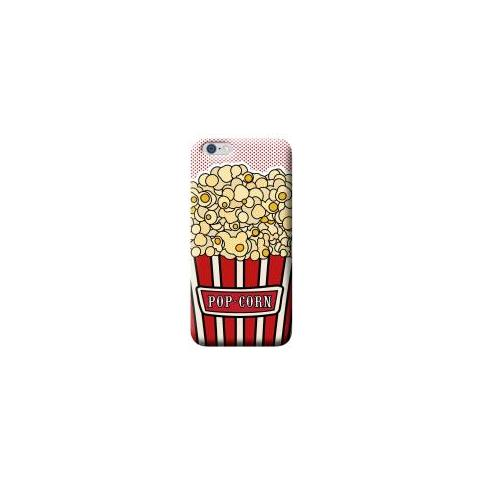 CELLY Pop Corn Cover Iphone 7