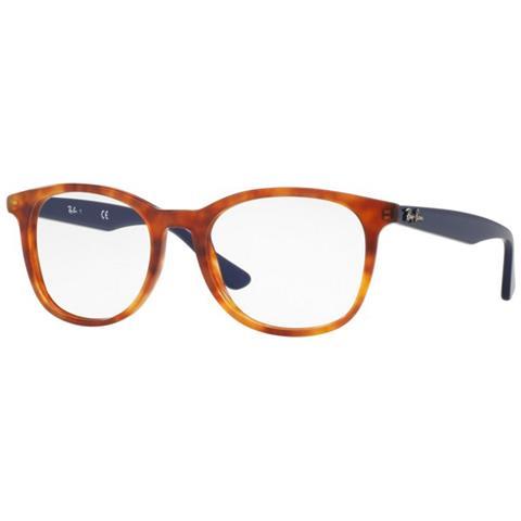 40c1d0d3fb866 RAY-BAN - Occhiale Montatura Da Vista Rx5356 5609