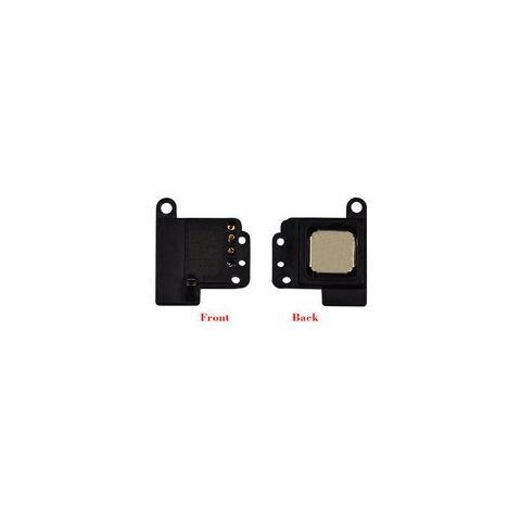 MICROSPAREPARTS MOBILE MOBX-IP5C-INT-4 Ear speaker Nero 1pezzo (i) ricambio per cellulare