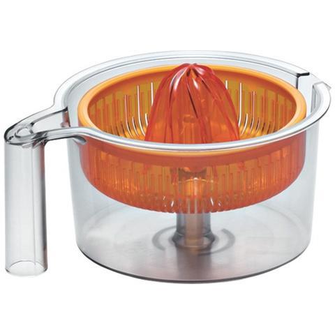 MUZ5ZP1 Spremiagrumi per Macchine da Cucina