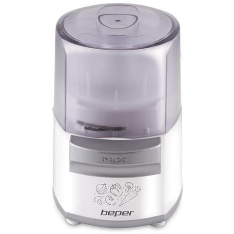 Tritatutto Tritone Potenza 800 Watt Cod 90.465