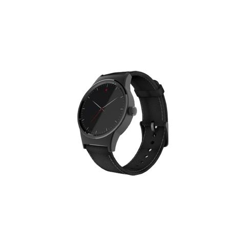 """TCL MOVE Smartwatch MoveTime Display 1.39"""" Wi-Fi e Bluetooth Colore Nero - Italia"""