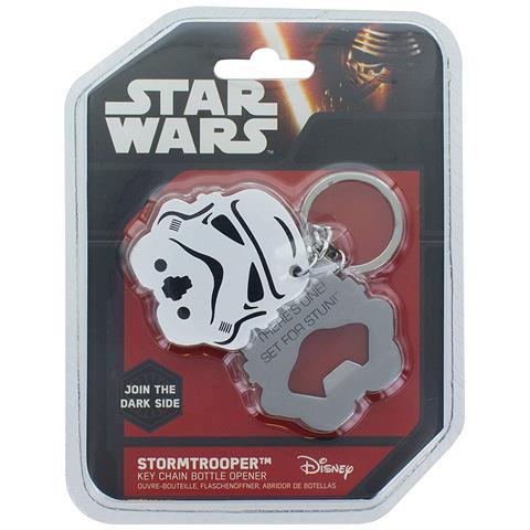 Star Wars - Stormtrooper Apribottiglia