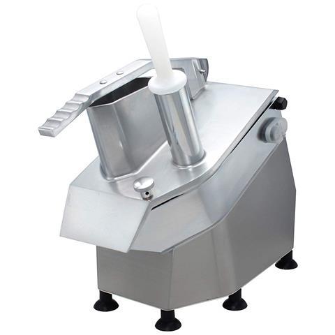 Tagliaverdure - Modello Chef 400 Tr - Alluminio