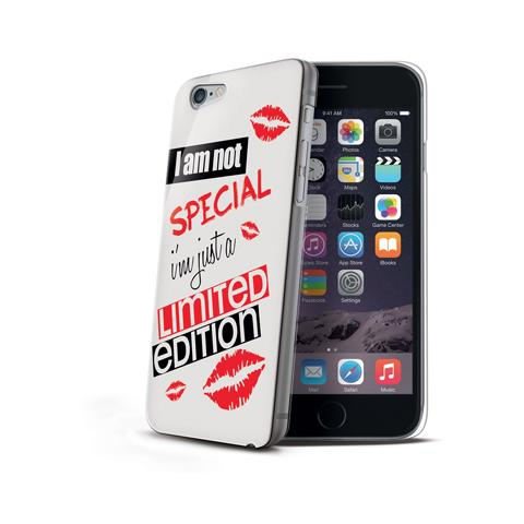 CELLY cover design award iphone 6 plus special