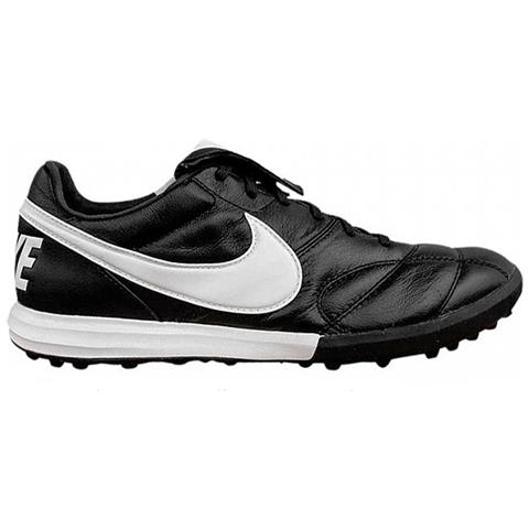 scarpe calcio adulto nike