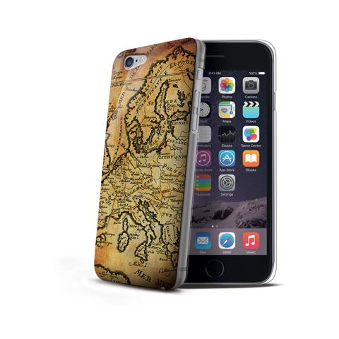 CELLY Cover Design Award per iPhone 6 Plus