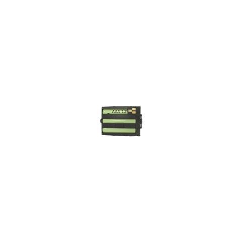 Alcatel/Vodaf/Huawei Batteria Alcatel 311/310 Interna Ni-mh 650 Mah