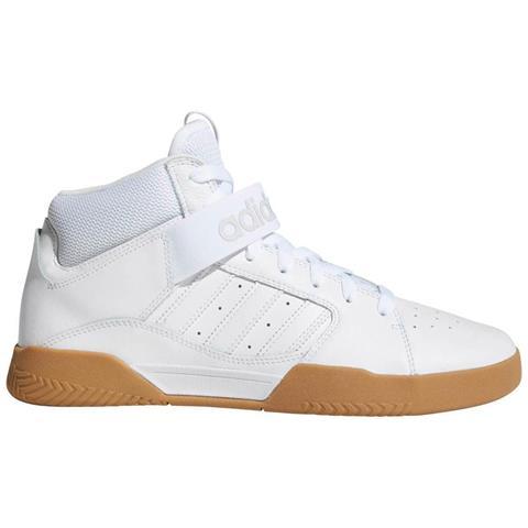 adidas Stivali E Stivaletti Adidas Originals Vrx Mid Scarpe Uomo Eu 44