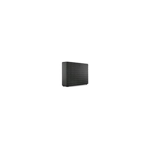 Image of Expansion Desktop 8TB USB 3.0 STEB8000402