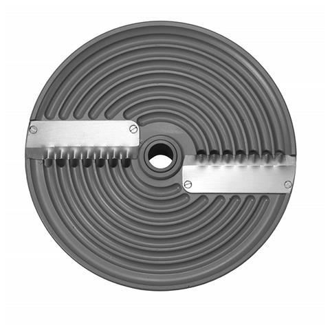 Disco Serie 2 Pz 8 - Sfilacciare - 8 Mm