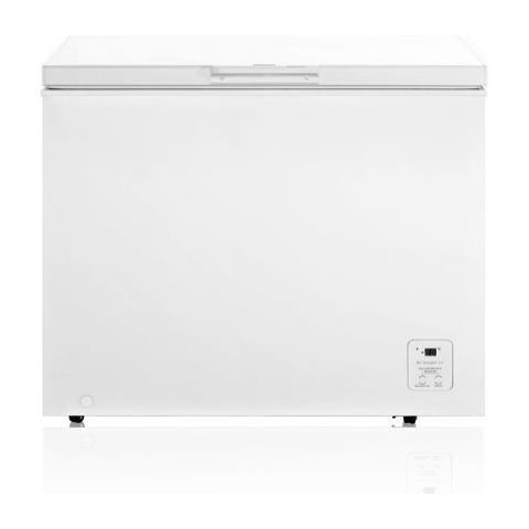 Congelatore Orizzontale FC319D4AW1 Classe A+ Capacità Lorda / Netta 249/245 Litri Colore B...