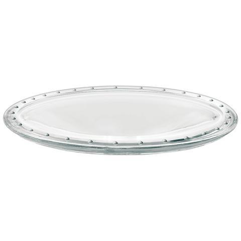 Piatto per Torta 31 cm