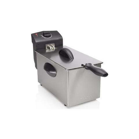 FR6935 Friggitrice Capacità 3 litri potenza 2000 Watt