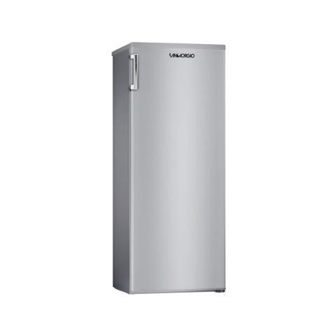 Congelatore Verticale SF20NFS No Frost Classe A+ Capacità Lorda / Netta 213/183 Litri Colo...