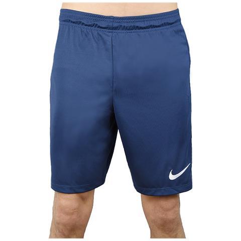 pantaloni nike uomo s