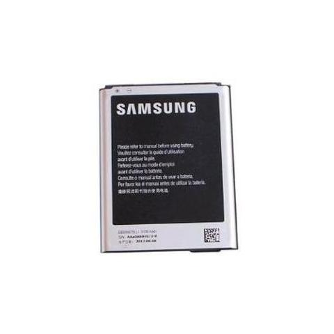 SAMSUNG Batteria per Galaxy Note 3 3200 mAh