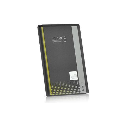 FONEX Batteria Li-Ion High Capacity 3000 mAh per LG G3