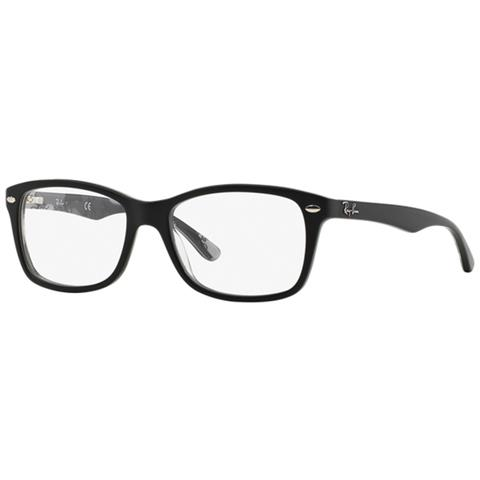 1c18c5abe174b Occhiali da Sole RAY-BAN in vendita su ePRICE