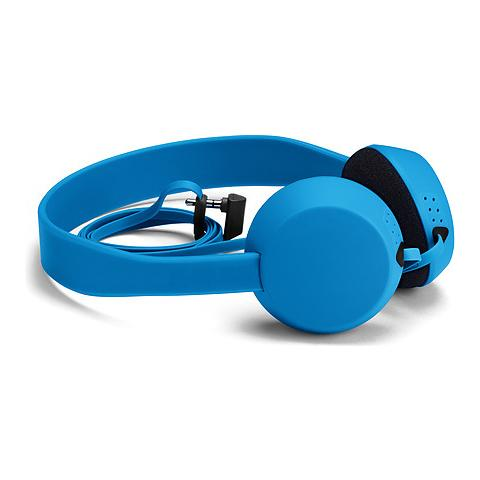 NOKIA Cuffie stereo azzurra Coloud Knock - Azzurro