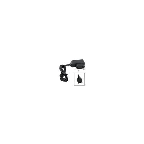 SONY Caricabatteria Rete Sonyericsson W800 / z530 / z520 / d750