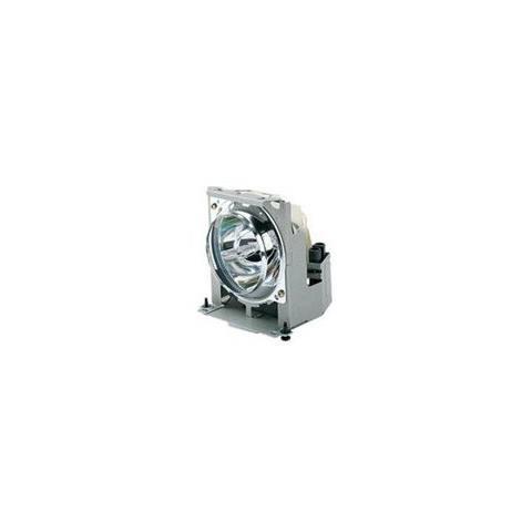 VIEWSONIC RLC-046 - Lampada proiettore - 180 Watt - 2000 ora / e (modalità